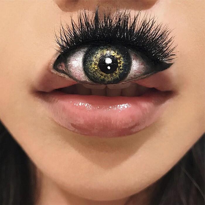 make-up-3d-illusioni-ottiche-mimi-choi-31