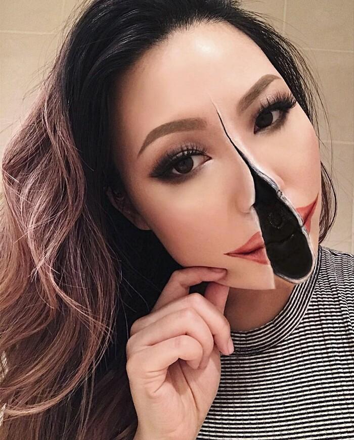make-up-3d-illusioni-ottiche-mimi-choi-32