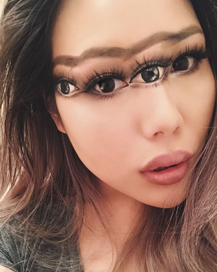 make-up-3d-illusioni-ottiche-mimi-choi-33