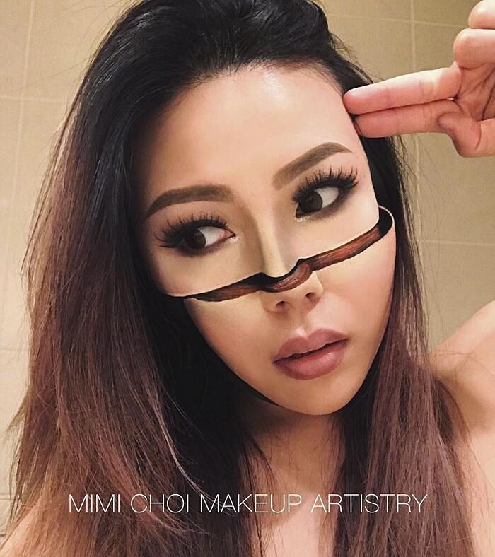 make-up-3d-illusioni-ottiche-mimi-choi-34