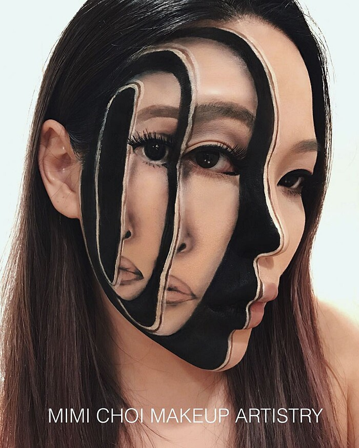 make-up-3d-illusioni-ottiche-mimi-choi-35