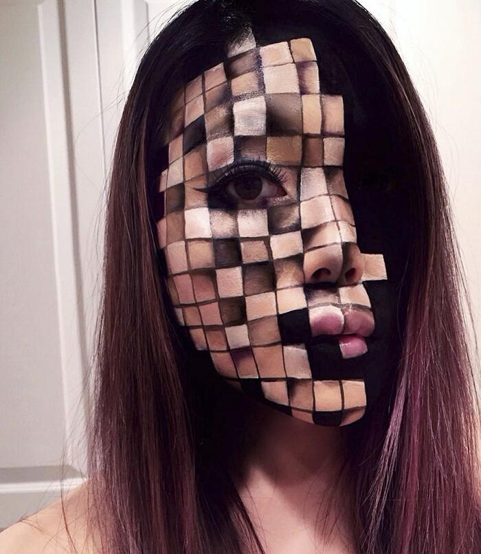 make-up-3d-illusioni-ottiche-mimi-choi-36