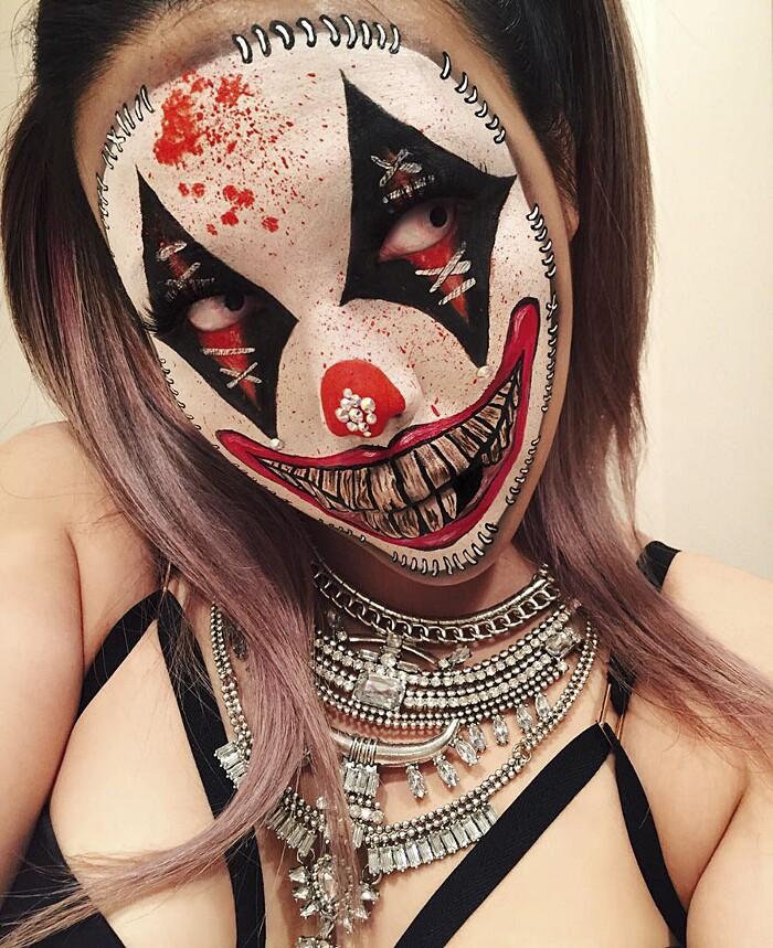 make-up-3d-illusioni-ottiche-mimi-choi-37
