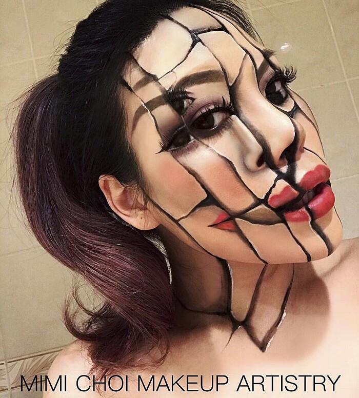 make-up-3d-illusioni-ottiche-mimi-choi-38
