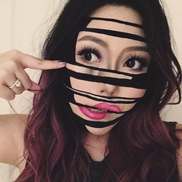 make-up-3d-illusioni-ottiche-mimi-choi-39