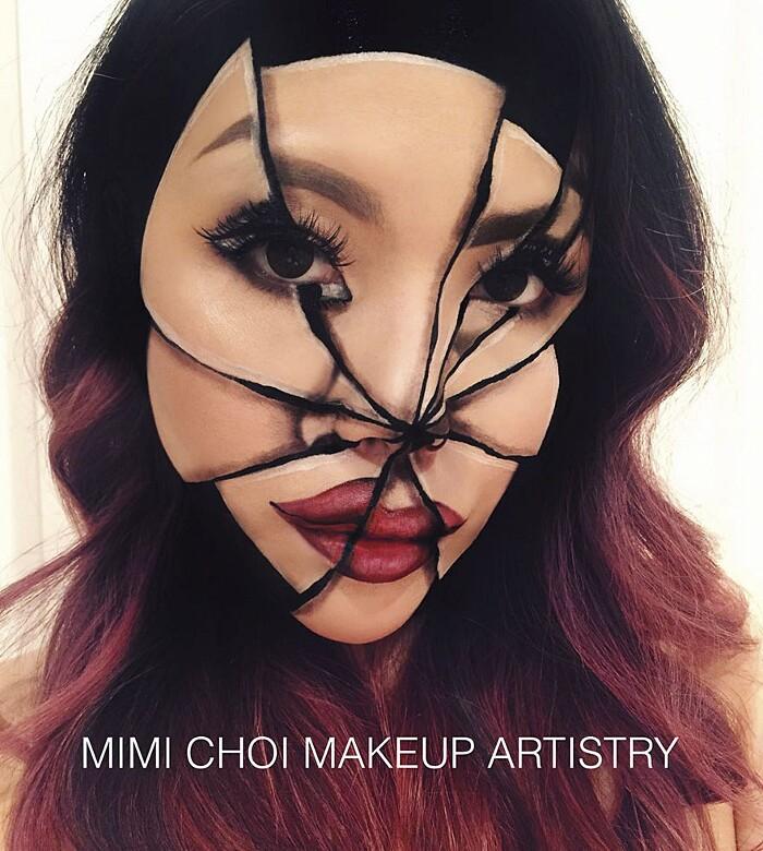 make-up-3d-illusioni-ottiche-mimi-choi-40