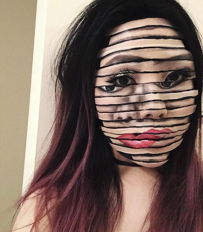 make-up-3d-illusioni-ottiche-mimi-choi-41