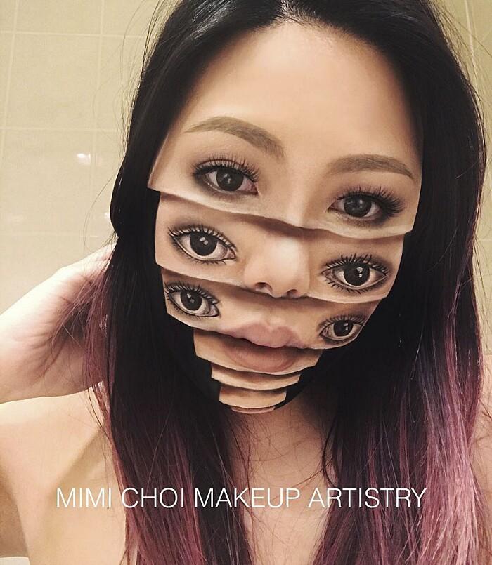 make-up-3d-illusioni-ottiche-mimi-choi-42