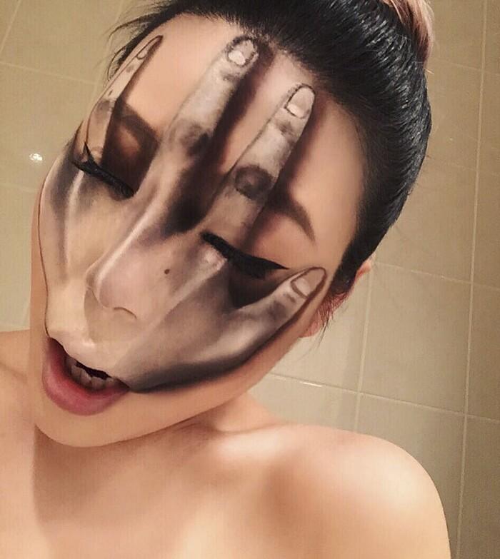 make-up-3d-illusioni-ottiche-mimi-choi-43