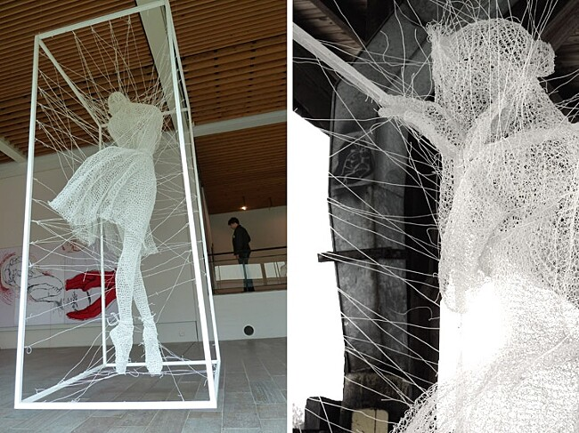 sculture-filo-acciaio-nadia-zubareva-06