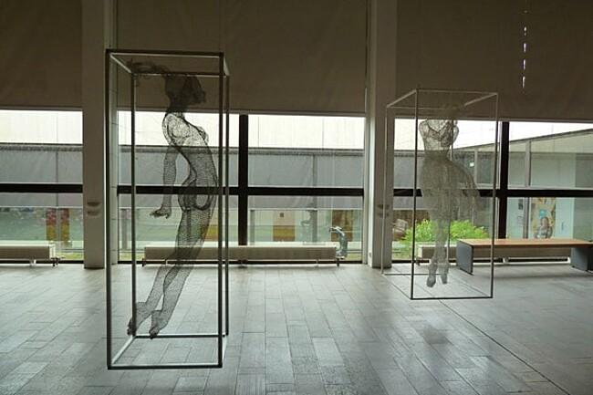 sculture-filo-acciaio-nadia-zubareva-09