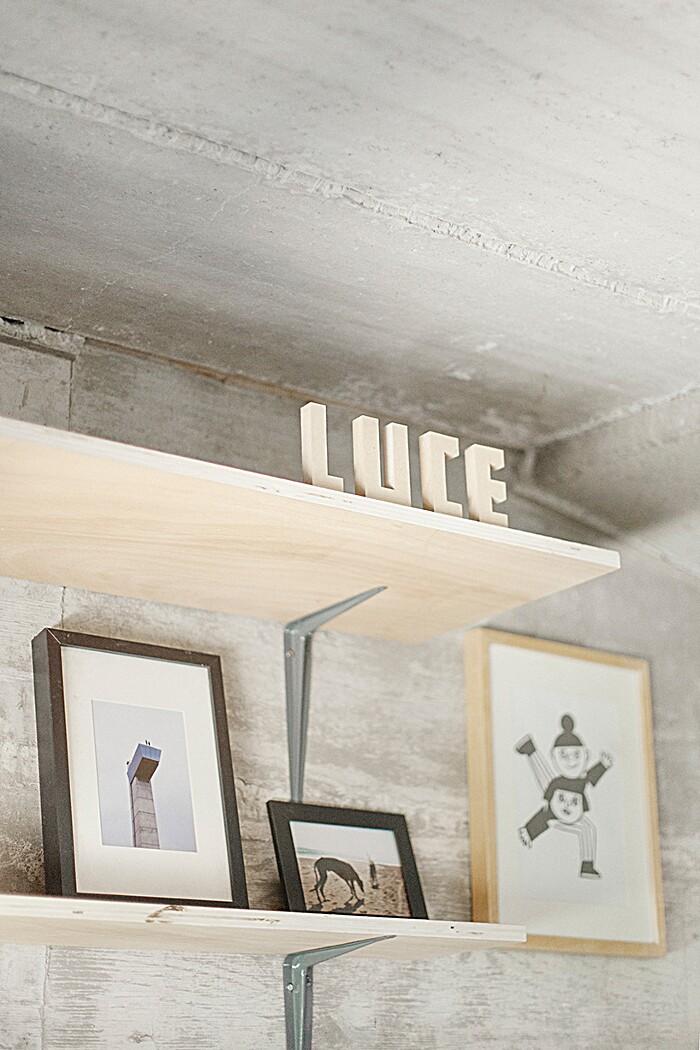 Studio Sospeso Sotto Ponte Valencia Design Lebrel