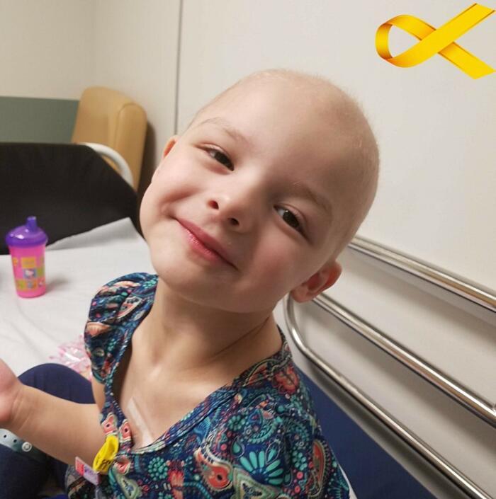 Bambini malati e disabili diventano supereroi, Kid Super Heroes, fotografia, josh-rossi-