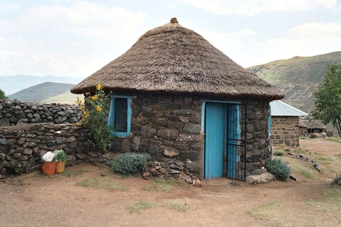 10 differenti tipi di abitazioni che si possono trovare nel mondo
