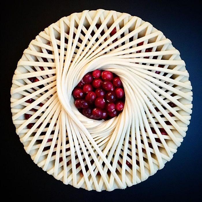 Torte Creative Cake Design Lauren Ko