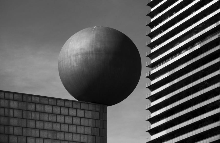 Vincitori Del Siena International Photography Awards 2017