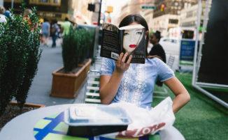 Un mondo fatto di coincidenze per le strade di New York