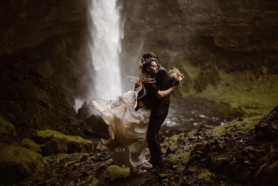 Le Più Belle Foto Di Matrimonio Del 2017 Junebug Weddings