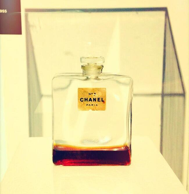 Come Era Il Primo Profumo Chanel