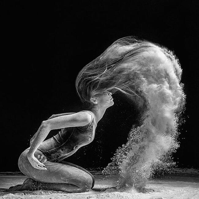 Foto Di Ballerini Che Danzano Alexander Yakovlev