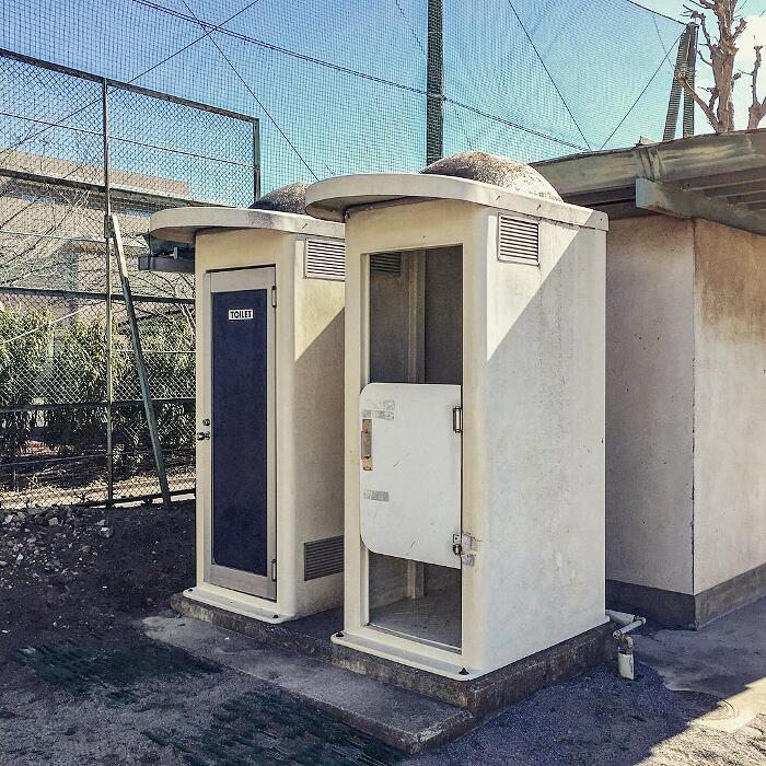 bagni-pubblici-giapponesi-05 - KEBLOG