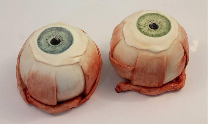 Cake Design Iperrealistico Katherine Dey Deviant Desserts
