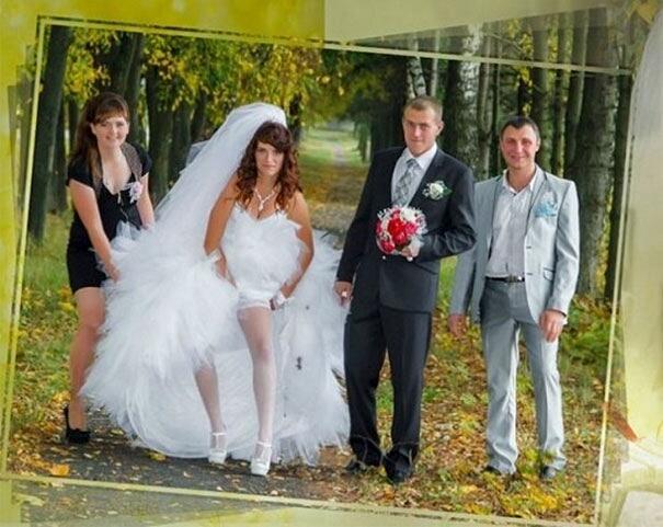 Matrimonio In Russia : Foto matrimoni divertenti russia ke