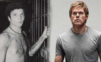 """Conosciamo il vero """"Dexter"""": Pedro Rodrigues Filho, il serial killer di criminali"""
