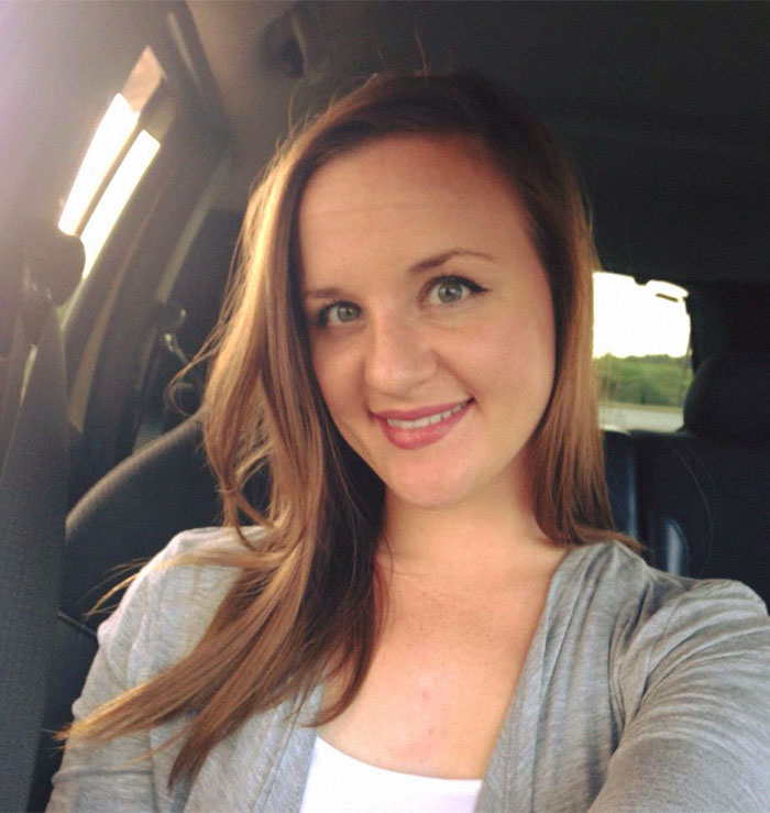 Video Mostra Differenza Tra Polmoni Sani E Polmoni Fumatore Amanda Eller
