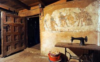 Scoperte archeologiche avvenute per caso che hanno sbalordito il mondo