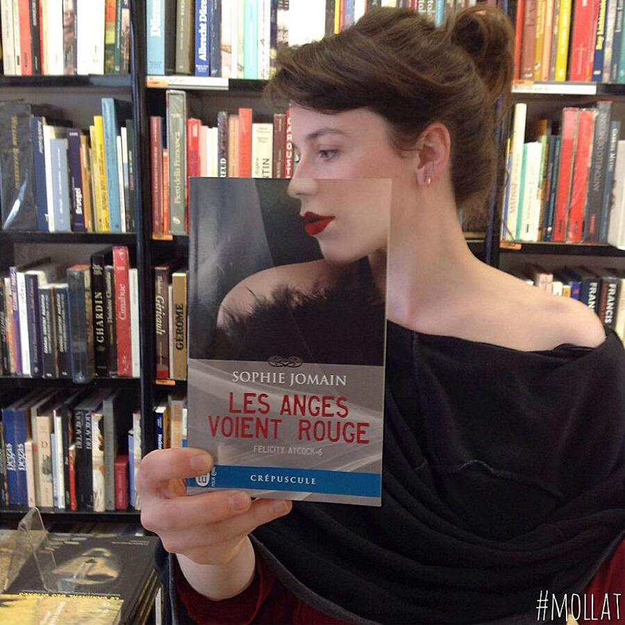 Copertine Libri Illusioni Ottiche Volti Librairie Mollat