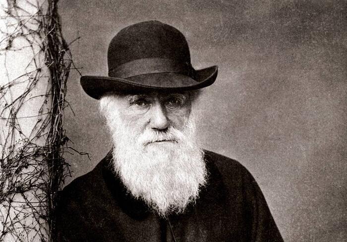 Emma E Charles Darwin Consanguineità