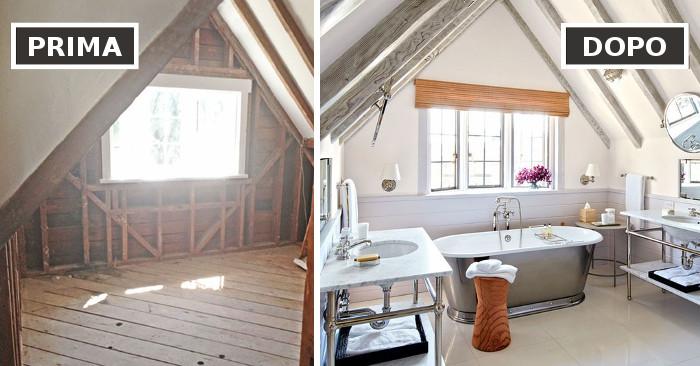 Esclusivo Case Con Giardino In Affitto Stock Di Giardino Idee