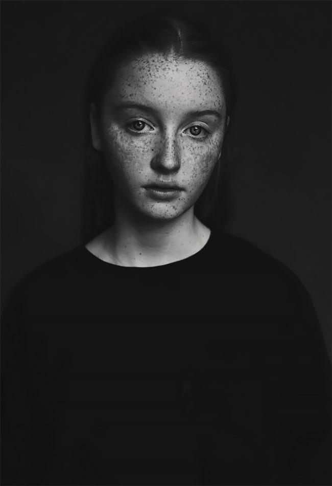 Vincitori Black & White Photo Competition 2018