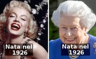 34 fatti storici che confonderanno la vostra percezione di tempo