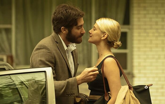 Gli psicologi hanno definito 7 tipi di amore, l'ultimo è solo per pochi
