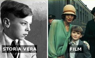 13 film horror basati su storie vere