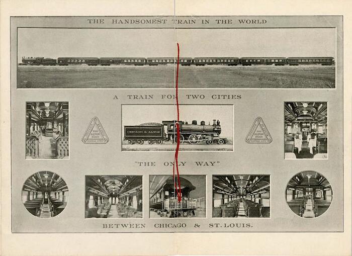 Macchina Fotografica Più Grande Del Mondo 1900