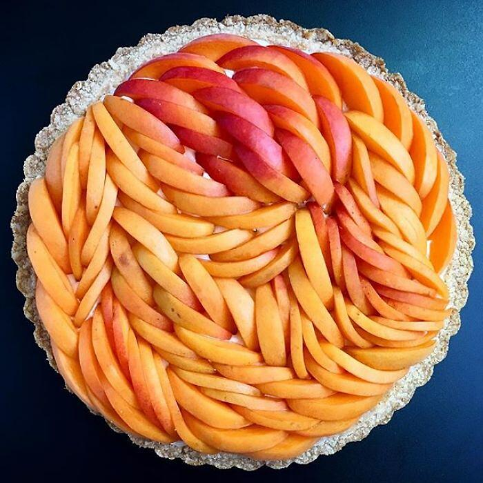 Torte Creative Lauren Ko Loko Kitchen
