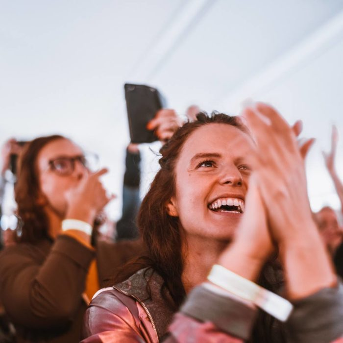 In Svezia festival musicale per sole donne condannato per discriminazione di genere