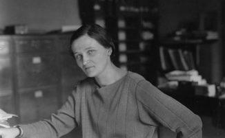 Scienziati scartano una rivoluzionaria scoperta astronomica perché fatta da una donna