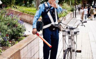 12 cose banali per cui potresti essere arrestato se vai in questi paesi stranieri