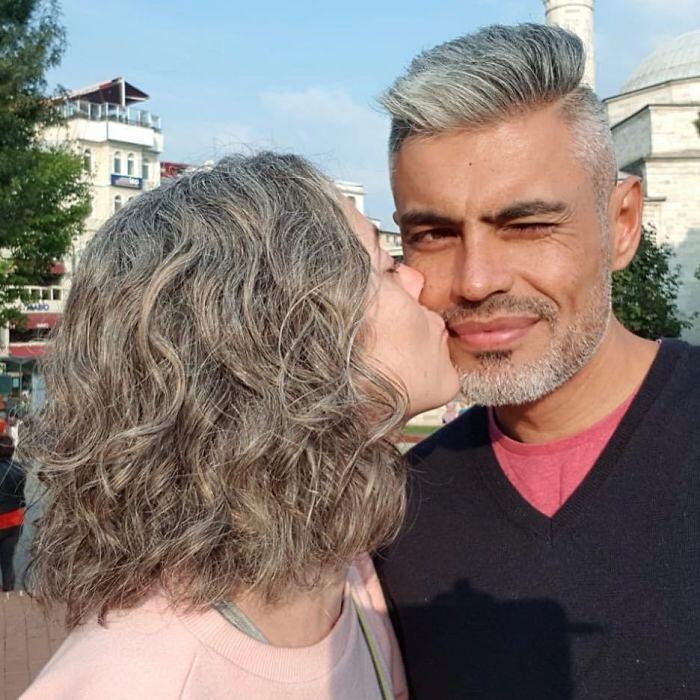 37 anno vecchio uomo dating 27 anno vecchio donna