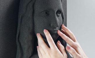 """Non vedenti potranno finalmente """"vedere"""" opere d'arte famose stampate in 3D"""