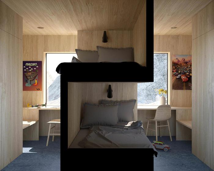 18 Idee Salvaspazio Per Rendere Un Piccolo Appartamento Piu