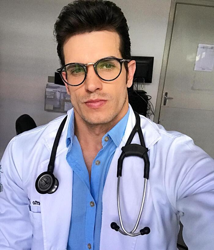 Medici Sexy