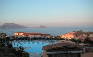 9 motivi per visitare la Sardegna