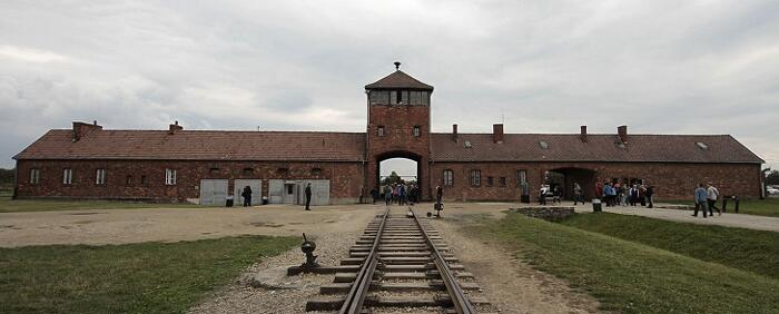 Gemelle Sopravvissute Esperimenti Mengele Auschwitz