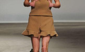 20 esempi di come dovrebbe vestire l'uomo secondo gli stilisti di moda