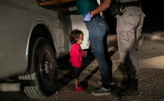 Le migliori immagini di fotogiornalismo del 2019, i vincitori del World Press Photo